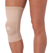 Тривес. Бандаж компрессионный на коленный сустав