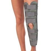 Тривес. Бандаж на коленный сустав (тутор)