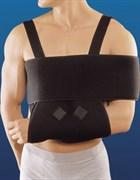 Бандаж ортопедический на верхнюю конечность. Benessera