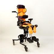 Кресло функциональное ортопедическое Майгоу