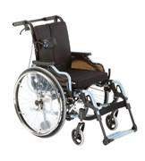 Кресло-коляска с ручным приводом Старт Юниор под заказ