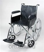 Кресло-коляска Barry B2 под заказ